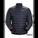 ARC'TERYX Cerium  LT Jacket Men's【2016モデル】