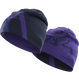 ARC'TERYX Arc Mountain Toque