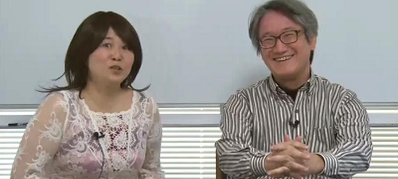 幸せを呼ぶ、墓相・神社講座DVD