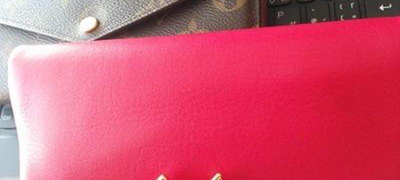 【満席】金運があがるお財布選びの方法がわかる、あなただけのお財布セミナー