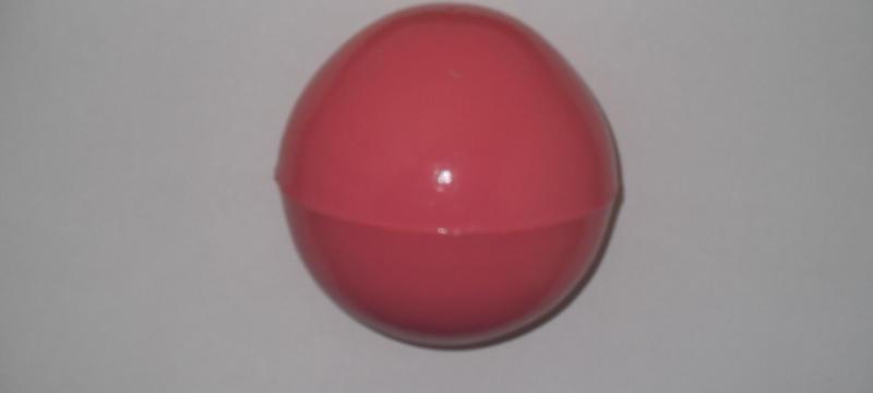 骨盤調整ボール  ボーン・ボーン1    ( ピンク )