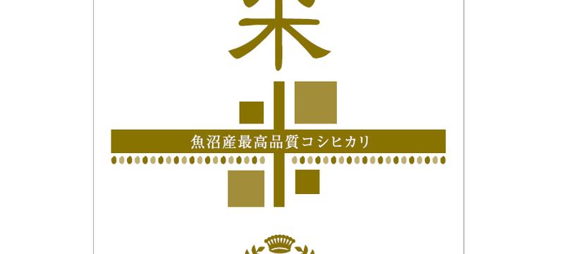 平成29年収穫米魚沼産コシヒカリ 一等米特A 1kg 最強