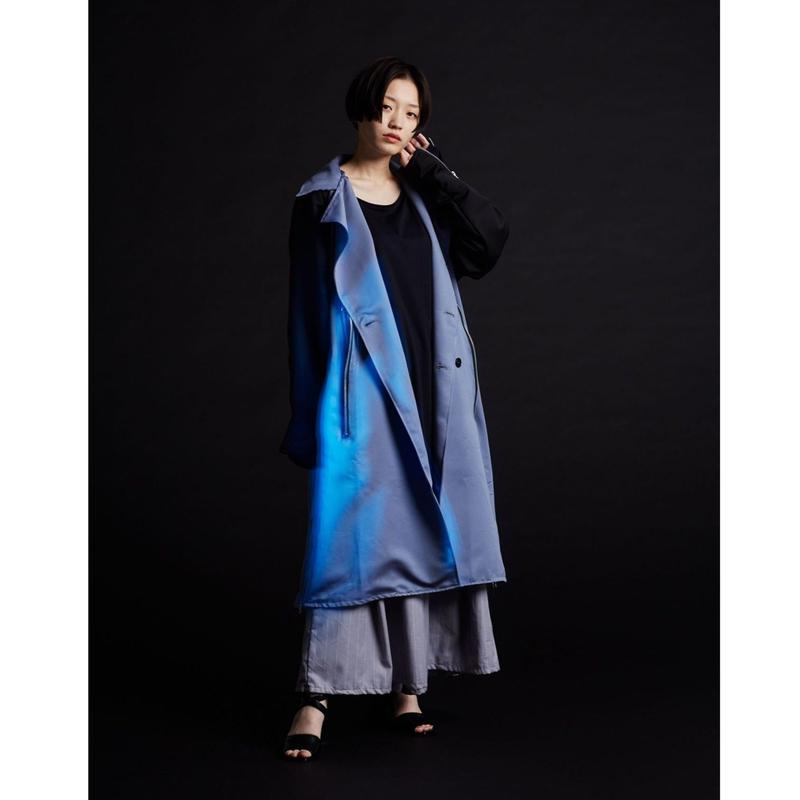 phantom creator coat / 2color