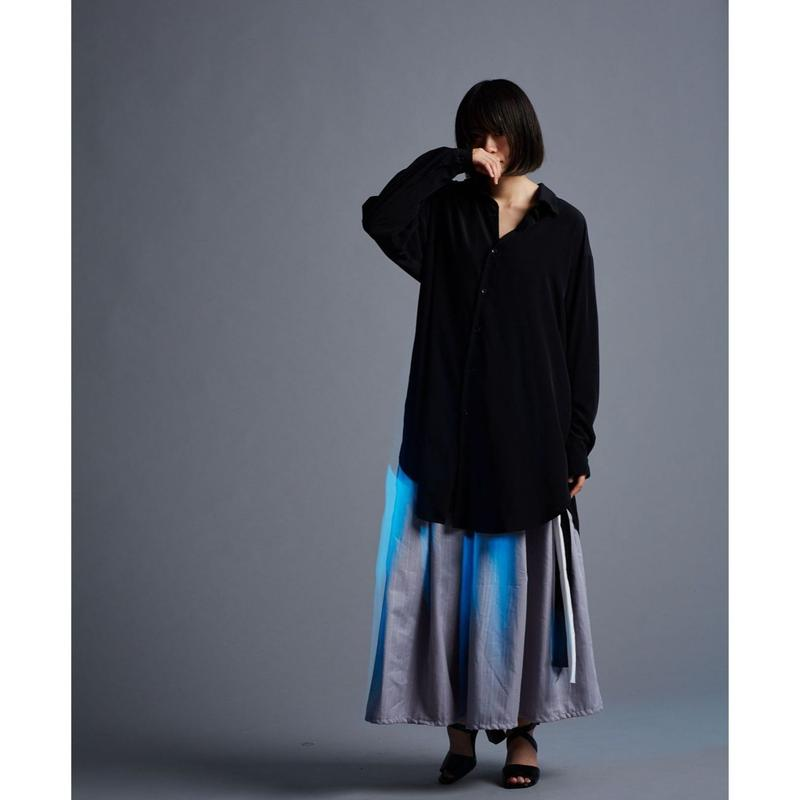 MURAKUMO HAKAMA pants / 3color