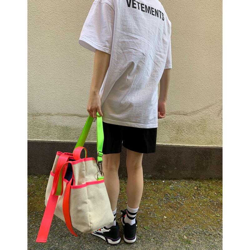 001 bag