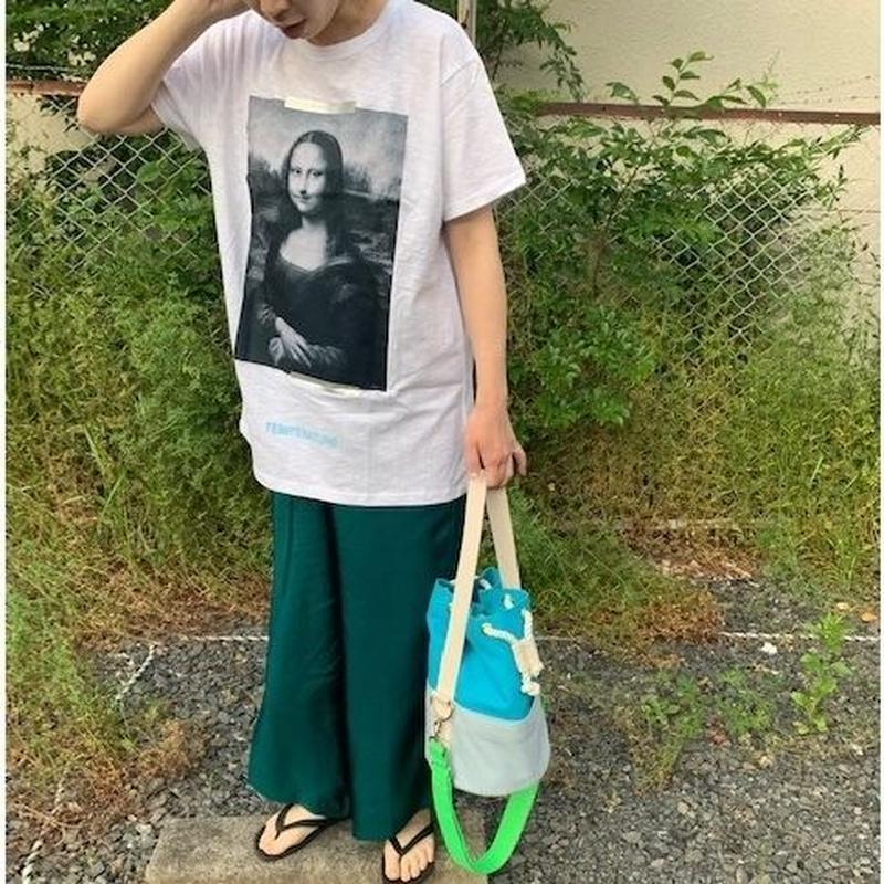 107 T shirt