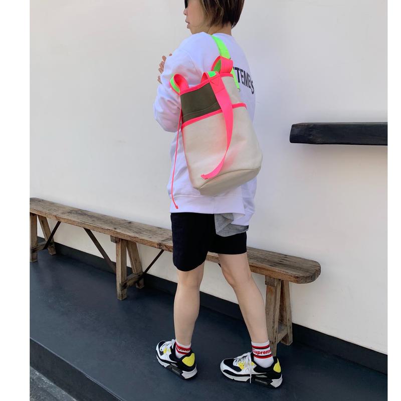 002 bag