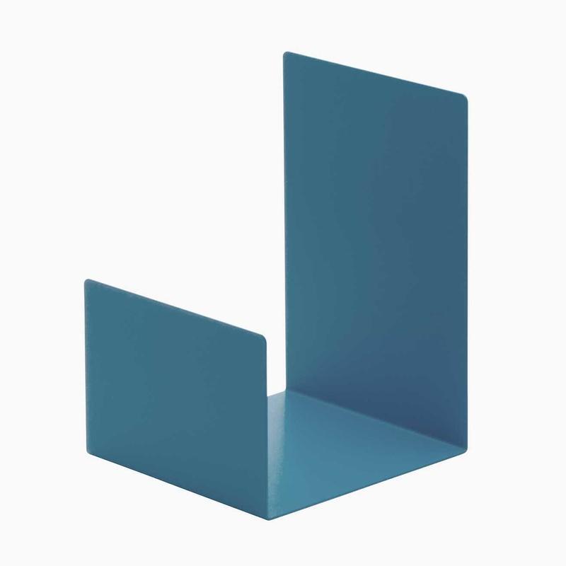 COLOR OBJECT / ECHO / Blue gray【カラーオブジェクト / エコー / ブルーグレイ】