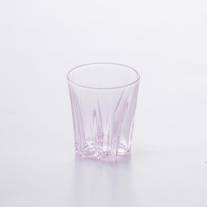 SAKURASAKU GLASS SAKE【さくらさくグラス サケ / サクラ 】