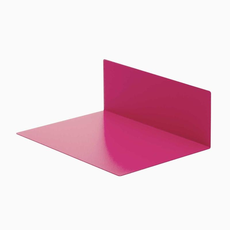COLOR OBJECT / FLIP / Pink【カラーオブジェクト / フリップ / ピンク 】