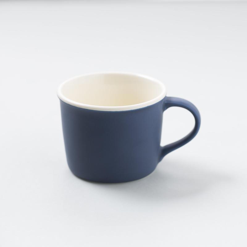 MOISCUP【モイスカップ / ブルー】