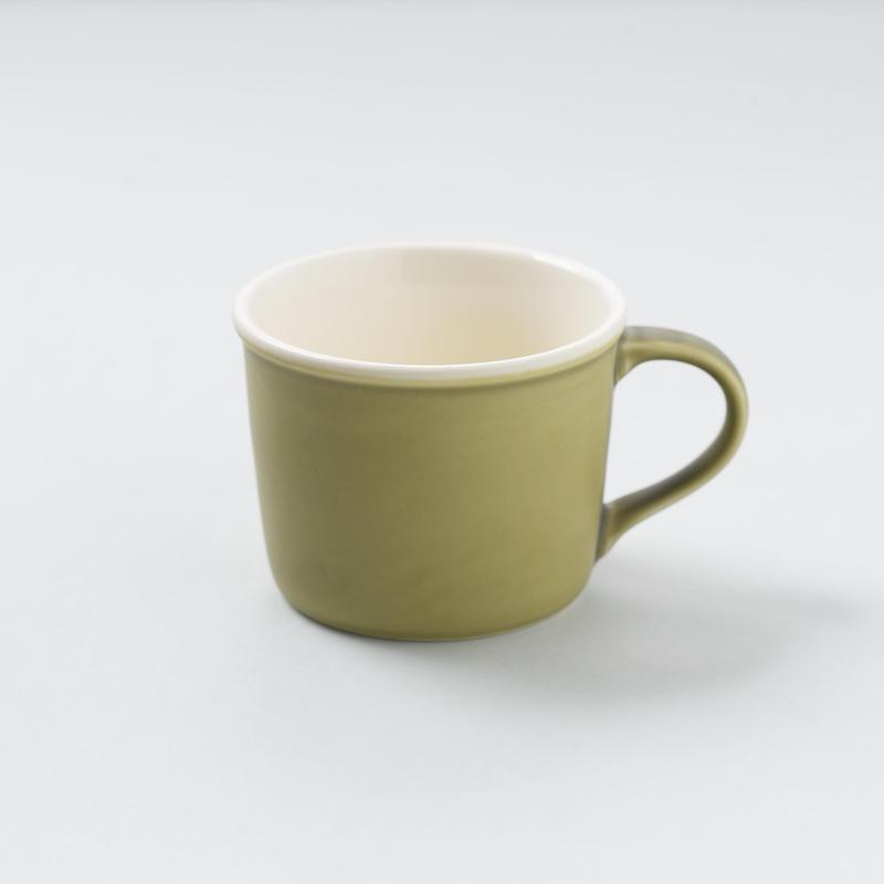 MOISCUP【モイスカップ / オリベ】
