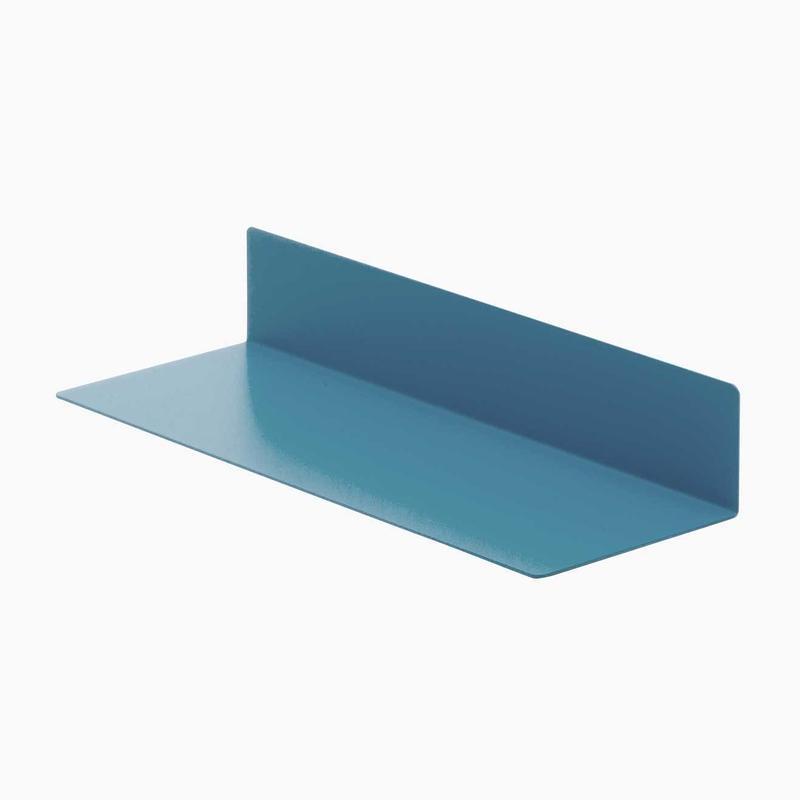 COLOR OBJECT / HOTEL / Blue gray【カラーオブジェクト / ホテル / ブルーグレイ】