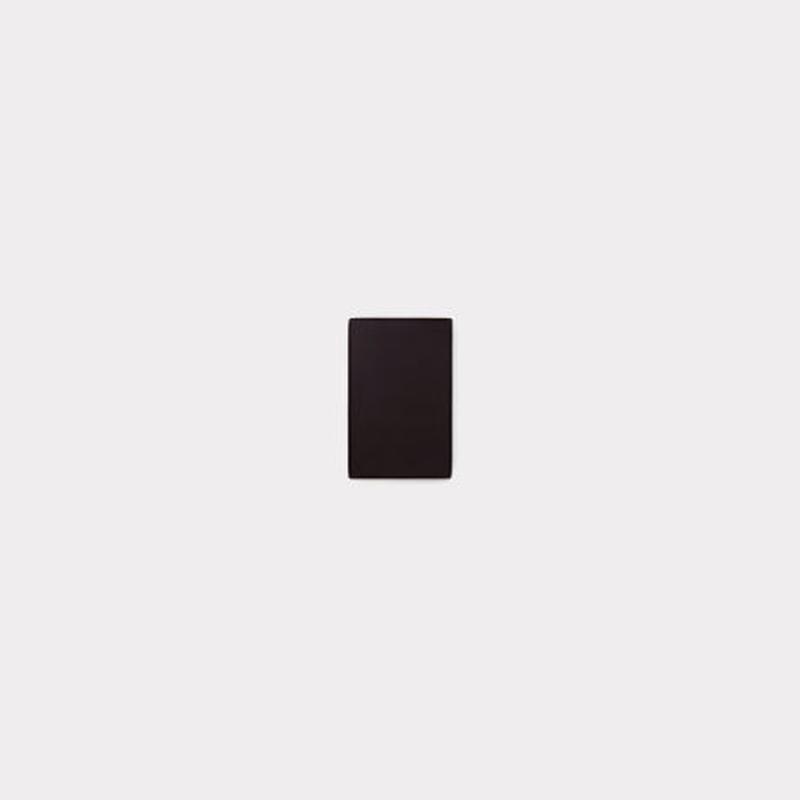 LEATHER SMARTPHONE MAT【レザースマートフォンマット / ブラウン】