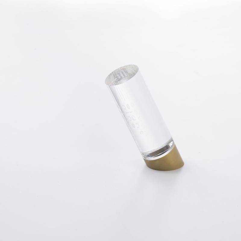 undial/Type65【アンダイアル/タイプ65/ゴールド/つや無し 】