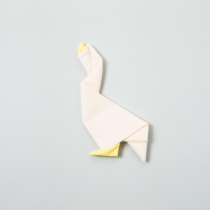 PETI PETO Goose【プッチペット グース】