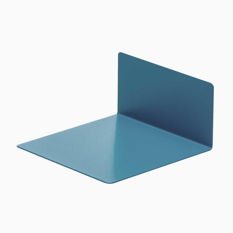 COLOR OBJECT / GOLF / Blue gray【カラーオブジェクト / ゴルフ / ブルーグレイ】