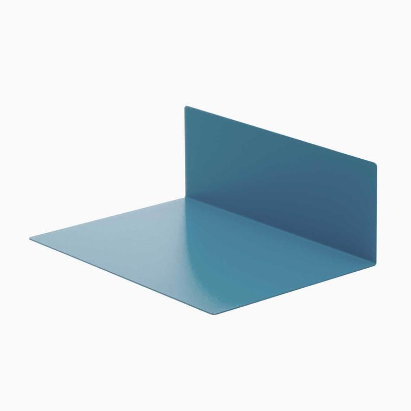 COLOR OBJECT / FLIP / Blue gray【カラーオブジェクト / フリップ / ブルーグレイ 】