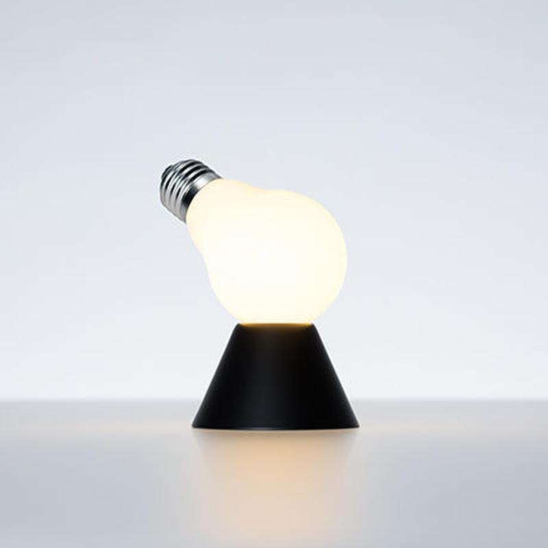 LAMP/LAMP LED & BASE SET【ランプ/ランプ LED & ベースセット】