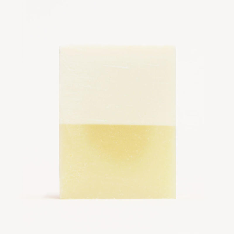 ORGANIC SOAP White  [オーガニックソープ ホワイト / 無香料]