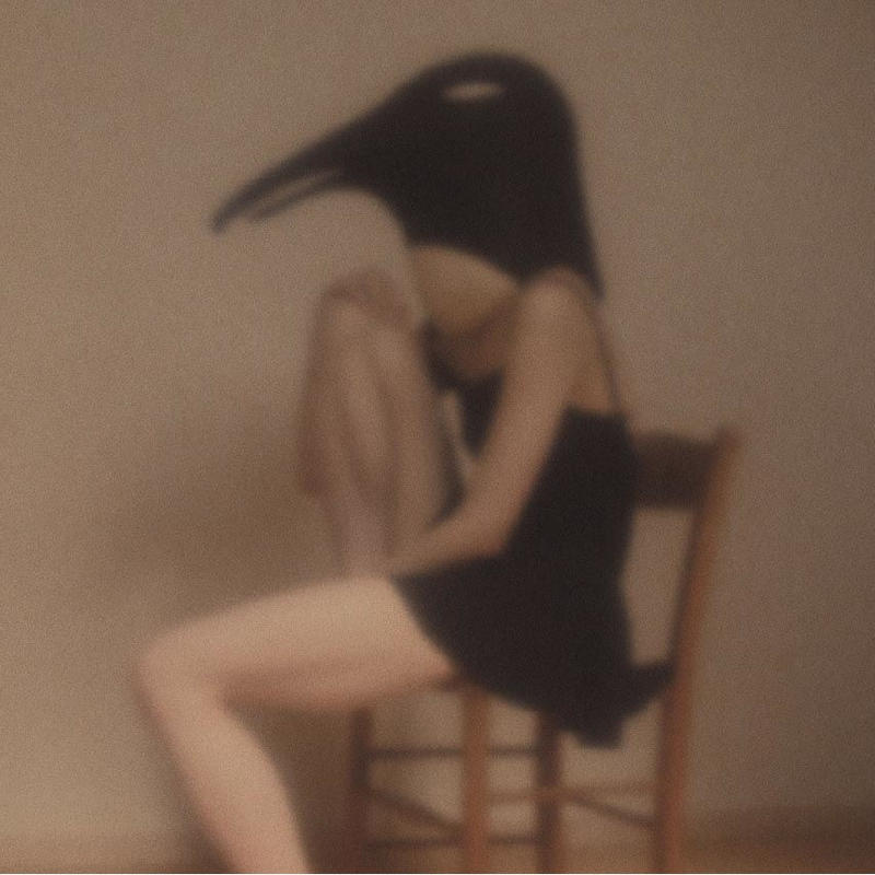 PENGUIN CAFE ORCHESTRA -tribute-