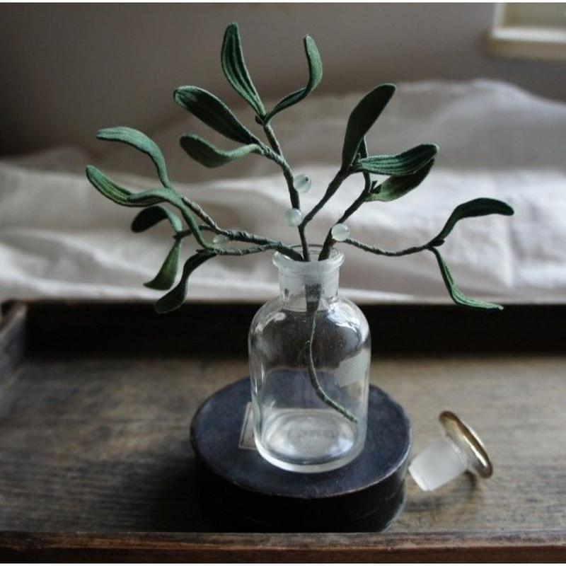 Arbre vivant  Nouveau jade