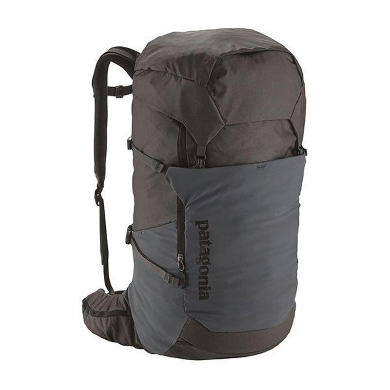 patagonia (パタゴニア)Nine Trails Backpack 36L(ナイン・トレイルズ・パック 36L)48430