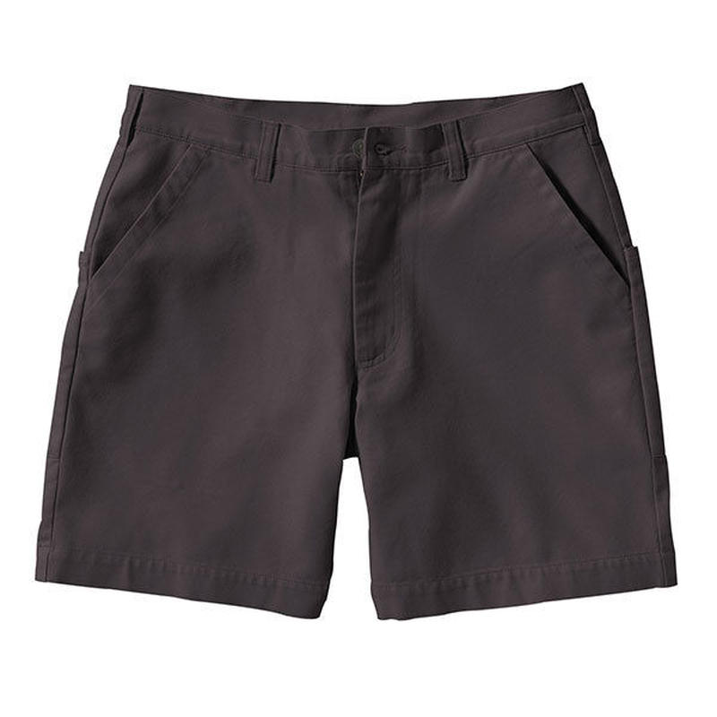 patagonia (パタゴニア)Men's Stand Up Shorts - 7in(メンズ・スタンドアップ・ショーツ・7インチ ) 9376-25016