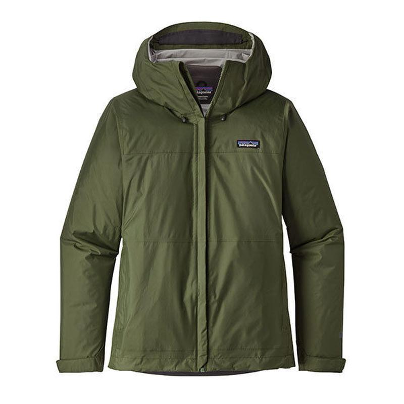 patagonia (パタゴニア)Women's Torrentshell Jacket(ウィメンズ・トレントシェル・ジャケット )9376-25065sale