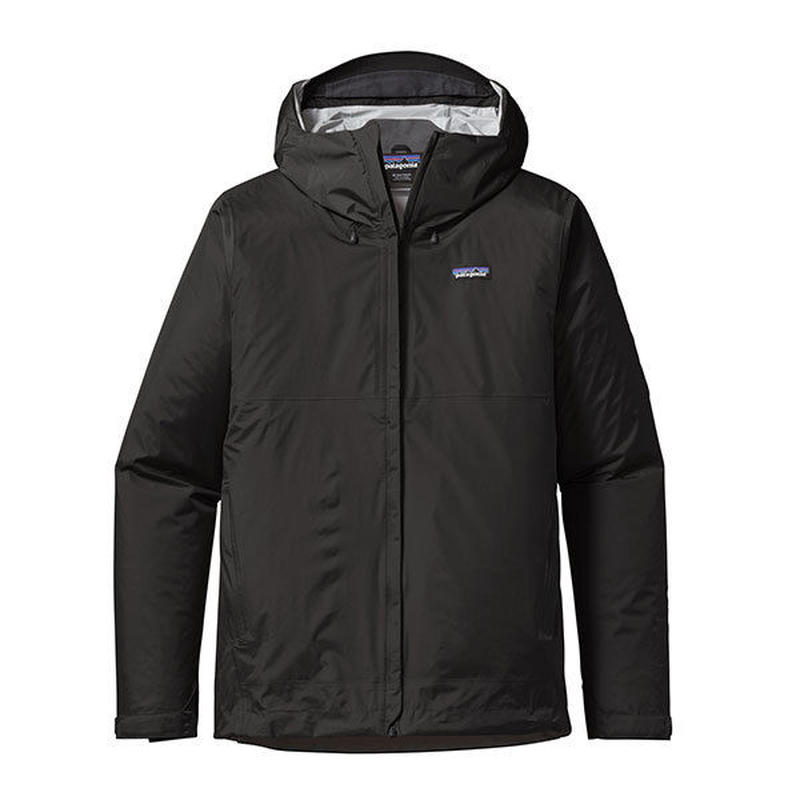 patagonia (パタゴニア)Men's Torrentshell Jacket(メンズ・トレントシェル・ジャケット )9376-25064