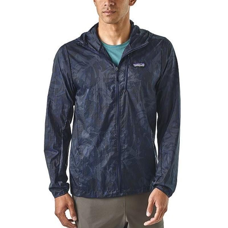 patagonia (パタゴニア)Men's Houdini Jacket(メンズ・フーディニ・ジャケット )9376-25123