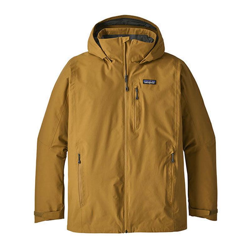 patagonia (パタゴニア)Men's Windsweep Jacket(メンズ・ウインドスウィープ・ジャケット)9376-25098sale