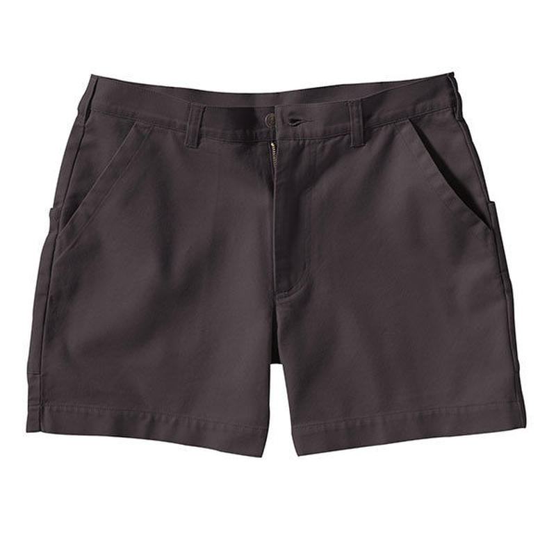 patagonia (パタゴニア)Men's Stand Up Shorts - 5in(メンズ・スタンドアップ・ショーツ・5インチ ) 9376-25081