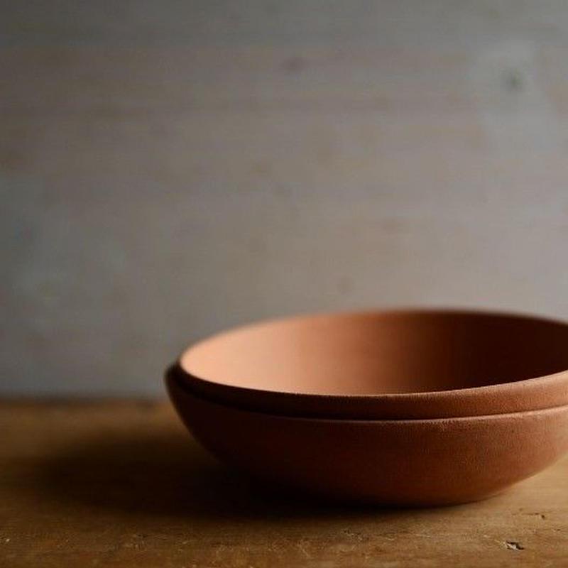 松本かおるさん 小鉢