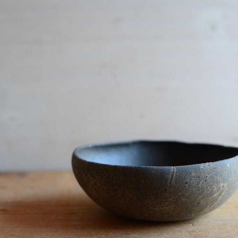 渡辺隆之さん  小鉢 (19-4)