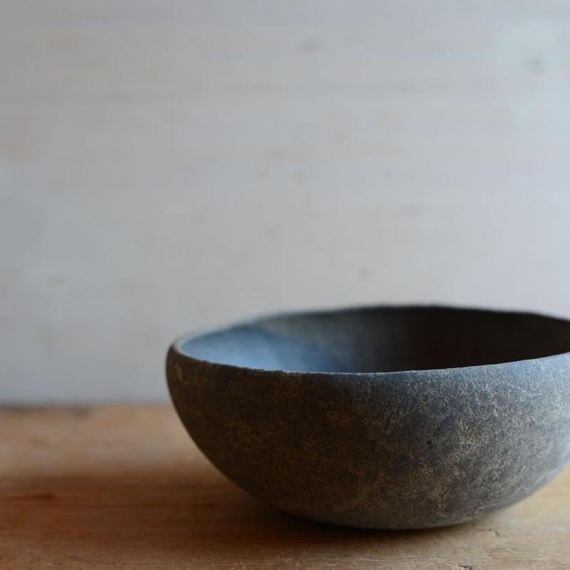 渡辺隆之さん  小鉢(19)