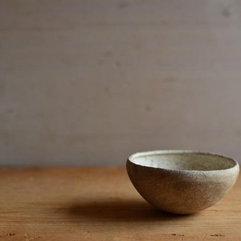 渡辺隆之さん  ミニカップ(小) 銀彩