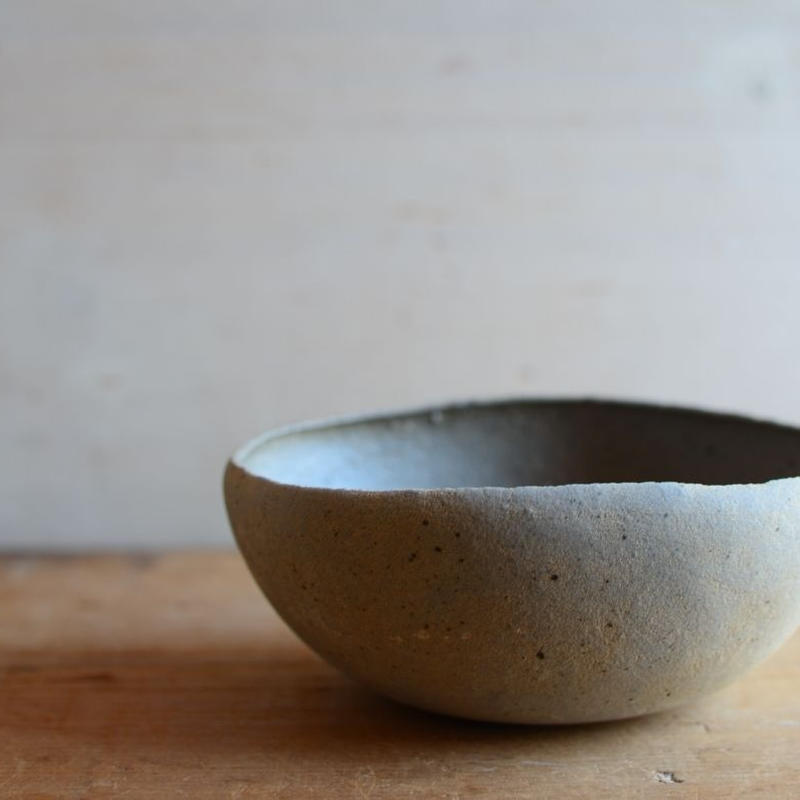 渡辺隆之さん  小鉢 (19-3)
