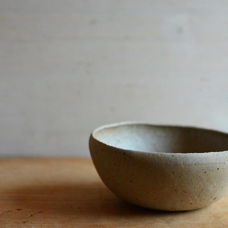渡辺隆之さん  小鉢