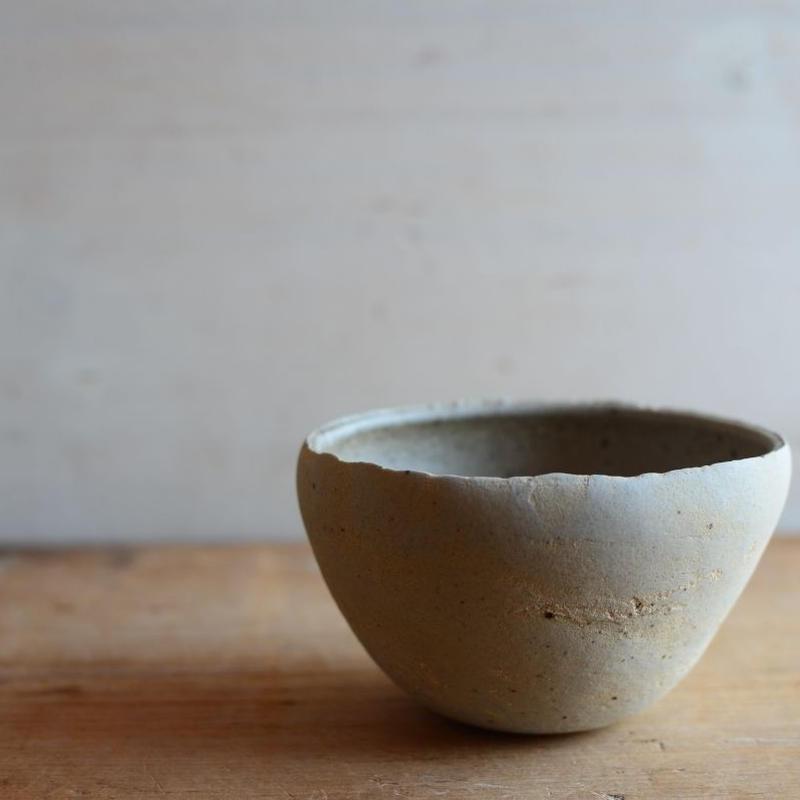 渡辺隆之さん  カップ(A)