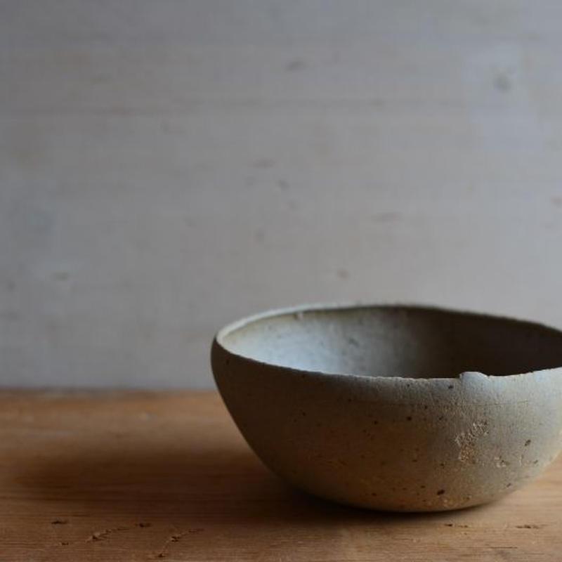 渡辺隆之さん  小鉢3