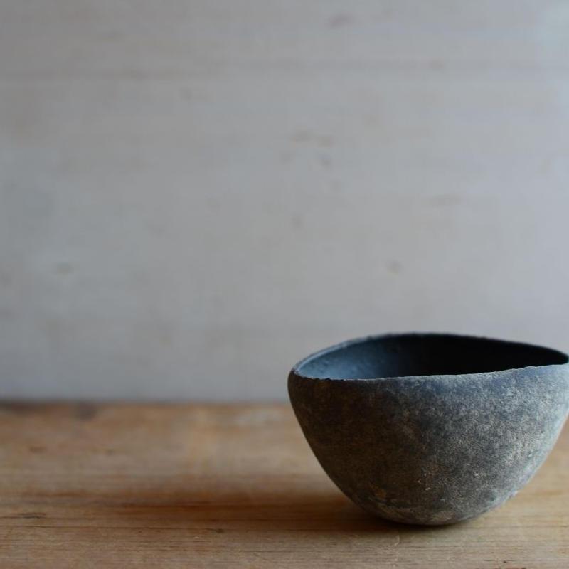 渡辺隆之さん  ミニカップ(1)
