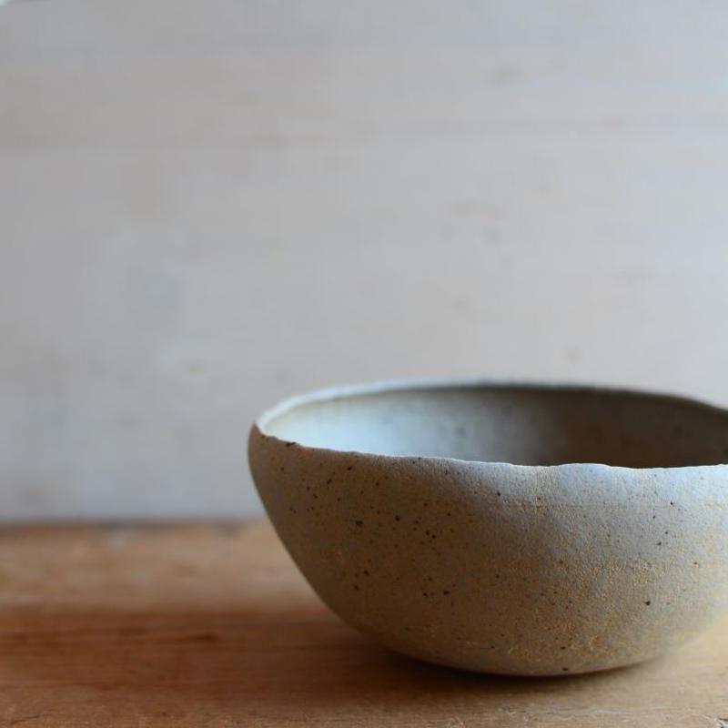 渡辺隆之さん  小鉢(19-2)