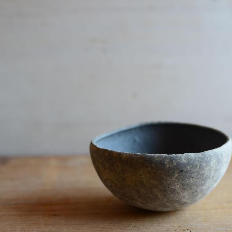 渡辺隆之さん  ミニカップ (15)