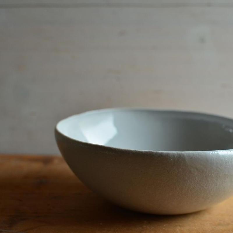 渡辺隆之さん 鉢(6)