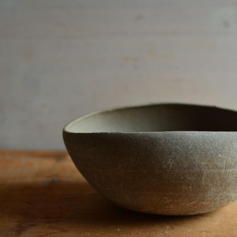 渡辺隆之さん 鉢(5)
