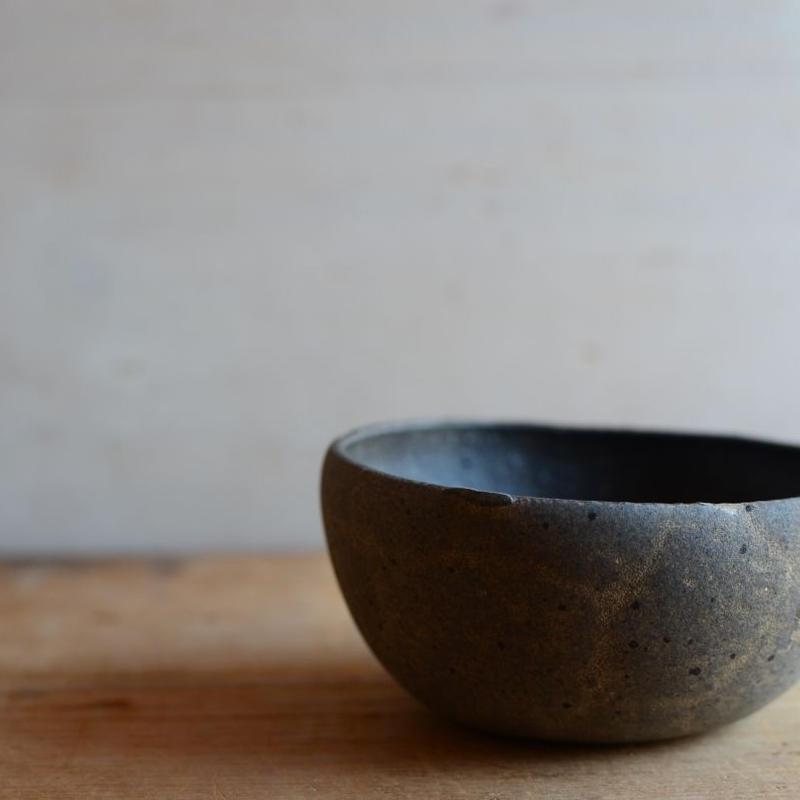 渡辺隆之さん  カップ(18)