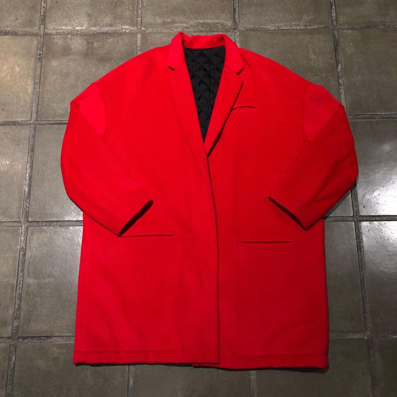 LUCIOLE JEAN PIERRE Coat