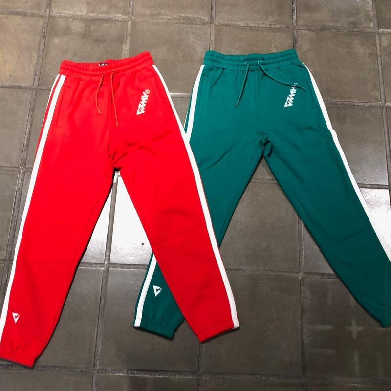 GRMY Sweat pants