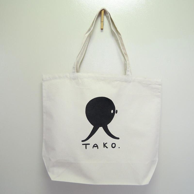 TAKO BAG